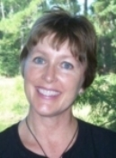 This is a photo of LORI DREISBACH PA. This professional services PONTE VEDRA BEACH, FL homes for sale in 32081 and the surrounding areas.