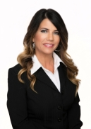 This is a photo of CARRIE REYNOLDS. This professional services PONTE VEDRA BEACH, FL 32082 and the surrounding areas.