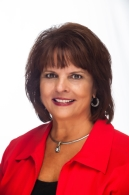 This is a photo of KAY STALVEY. This professional services JACKSONVILLE, FL 32218 and the surrounding areas.