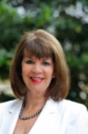 This is a photo of Jo Mitchell. This professional services PONTE VEDRA BEACH, FL homes for sale in 32082 and the surrounding areas.