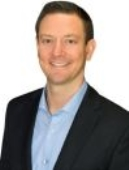 This is a photo of Jake Bestic. This professional services PONTE VEDRA BEACH, FL 32082 and the surrounding areas.