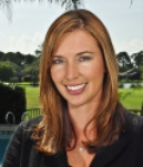 This is a photo of JENNIFER MARTIN. This professional services PONTE VEDRA BEACH, FL homes for sale in 32082 and the surrounding areas.