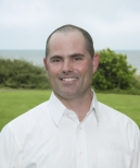 This is a photo of Brett Aroneck. This professional services JACKSONVILLE BEACH, FL 32250 and the surrounding areas.