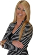 This is a photo of Erica Davis. This professional services JACKSONVILLE, FL 32205 and the surrounding areas.