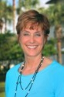 This is a photo of LISA BARTON. This professional services PONTE VEDRA BEACH, FL homes for sale in 32082 and the surrounding areas.