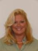 This is a photo of LORI PEZAK. This professional services ST AUGUSTINE, FL 32092 and the surrounding areas.
