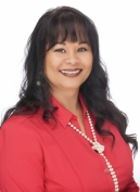 This is a photo of NORMA SANTOS. This professional services JACKSONVILLE, FL homes for sale in 32256 and the surrounding areas.