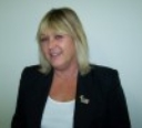 This is a photo of JULIA FASBENDER-SISK. This professional services ORANGE PARK, FL homes for sale in 32073 and the surrounding areas.