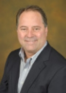 This is a photo of SCOTT NYMAN. This professional services JACKSONVILLE, FL 32204 and the surrounding areas.