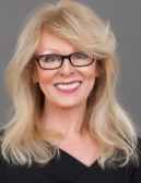 This is a photo of KAREN DELOACH. This professional services PONTE VEDRA BEACH, FL 32082 and the surrounding areas.