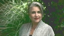 This is a photo of TERESA HARRIS. This professional services Jacksonville Beach, FL 32250 and the surrounding areas.