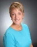 This is a photo of AMY WILSON. This professional services JACKSONVILLE BEACH, FL 32250 and the surrounding areas.