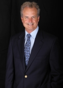 This is a photo of STEPHEN WILLIAMS. This professional services JACKSONVILLE, FL homes for sale in 32224 and the surrounding areas.