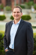 This is a photo of JOE HATIN. This professional services ST AUGUSTINE, FL homes for sale in 32084 and the surrounding areas.
