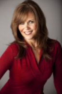 This is a photo of ANGELA CLAUSEN. This professional services JACKSONVILLE, FL 32225 and the surrounding areas.