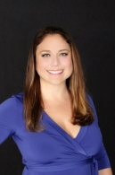 This is a photo of APRIL SELIGA. This professional services NEPTUNE BEACH, FL 32266 and the surrounding areas.