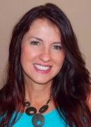 This is a photo of EVA DAVIS. This professional services JAX BEACH, FL 32250 and the surrounding areas.