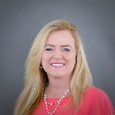 This is a photo of TOBI WELBORN. This professional services CALLAHAN, FL 32011 and the surrounding areas.