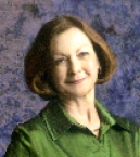 This is a photo of PAMELA FORE. This professional services JACKSONVILLE, FL homes for sale in 32221 and the surrounding areas.