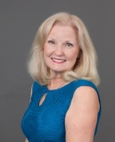 This is a photo of TERESA JACALONE. This professional services SAINT AUGUSTINE, FL homes for sale in 32086 and the surrounding areas.