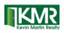 This is a photo of Kevin Martin. This professional services JACKSONVILLE, FL homes for sale in 32246 and the surrounding areas.