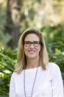 This is a photo of WENDY PATTON. This professional services PONTE VEDRA BEACH, FL homes for sale in 32082 and the surrounding areas.
