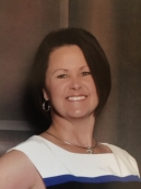 This is a photo of STEPHANIE HARKINS. This professional services JACKSONVILLE, FL 32205 and the surrounding areas.