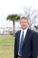 This is a photo of JOSEPH PARRISH. This professional services FERNANDINA BEACH, FL 32034 and the surrounding areas.