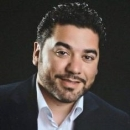 This is a photo of ROBERTO PAREDES. This professional services Fleming Island, FL 32003 and the surrounding areas.