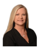 This is a photo of TONYA THORNTON. This professional services STARKE, FL 32091 and the surrounding areas.