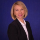 This is a photo of SANDRA SMITH. This professional services EAST PALATKA, FL homes for sale in 32131 and the surrounding areas.