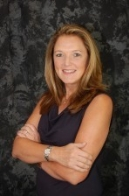 This is a photo of KATHARINE TARPLEY. This professional services JACKSONVILLE, FL 32246 and the surrounding areas.
