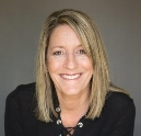 This is a photo of Teresa Bennett. This professional services JACKSONVILLE BEACH, FL 32250 and the surrounding areas.