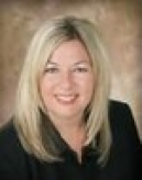 This is a photo of VICKI HEMINGWAY. This professional services Fernadina Beach, FL 32034 and the surrounding areas.