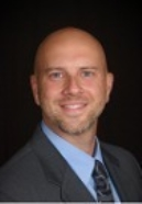 This is a photo of CHRISTOPHER HONE. This professional services JACKSONVILLE, FL homes for sale in 32257 and the surrounding areas.
