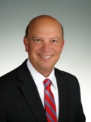 This is a photo of MARC JERNIGAN. This professional services FLEMING ISLAND, FL 32003 and the surrounding areas.