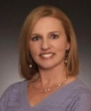 This is a photo of Lisa Bratcher. This professional services St Johns, FL homes for sale in 32259 and the surrounding areas.