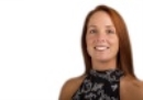 This is a photo of STEFANIE BERNSTEIN. This professional services ST AUGUSTINE, FL homes for sale in 32080 and the surrounding areas.