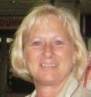 This is a photo of CHERYL JAMES. This professional services JACKSONVILLE, FL 32210 and the surrounding areas.