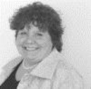 This is a photo of BETH KING. This professional services JACKSONVILLE, FL 32204 and the surrounding areas.
