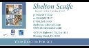 This is a photo of SHELTON SCAIFE. This professional services FLEMING ISLAND, FL homes for sale in 32003 and the surrounding areas.