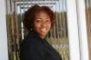 This is a photo of MYESHA DAVIS. This professional services JACKSONVILLE, FL homes for sale in 32202 and the surrounding areas.