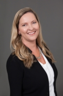 This is a photo of DAWNA GAFFNEY. This professional services SAINT AUGUSTINE, FL homes for sale in 32086 and the surrounding areas.