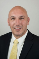 This is a photo of PETER SAPIA, JR. This professional services Jacksonville  Beach, FL homes for sale in 32250 and the surrounding areas.