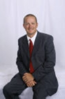 This is a photo of EDWARD KELLAR. This professional services MIDDLEBURG, FL homes for sale in 32068 and the surrounding areas.