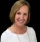 This is a photo of Michelle Ortelli. This professional services JACKSONVILLE, FL homes for sale in 32223 and the surrounding areas.