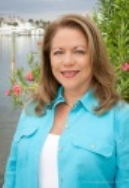 This is a photo of CHERYL DOLAN. This professional services PONTE VEDRA BEACH, FL homes for sale in 32082 and the surrounding areas.