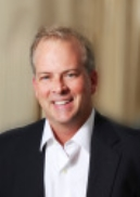 This is a photo of GARY DENMAN. This professional services PONTE VEDRA BEACH, FL homes for sale in 32082 and the surrounding areas.