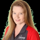 This is a photo of LISA DUKE. This professional services JACKSONVILLE, FL homes for sale in 32226 and the surrounding areas.