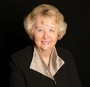 This is a photo of JOAN FANTON. This professional services NEPTUNE BEACH, FL homes for sale in 32266 and the surrounding areas.